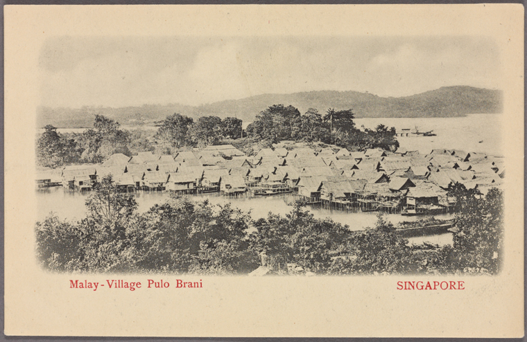 malay_village_pulo_brani
